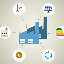 Nuove contribuzioni piccola e media industria dal 01.03.2019