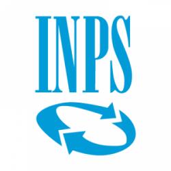 Apprendistato INPS